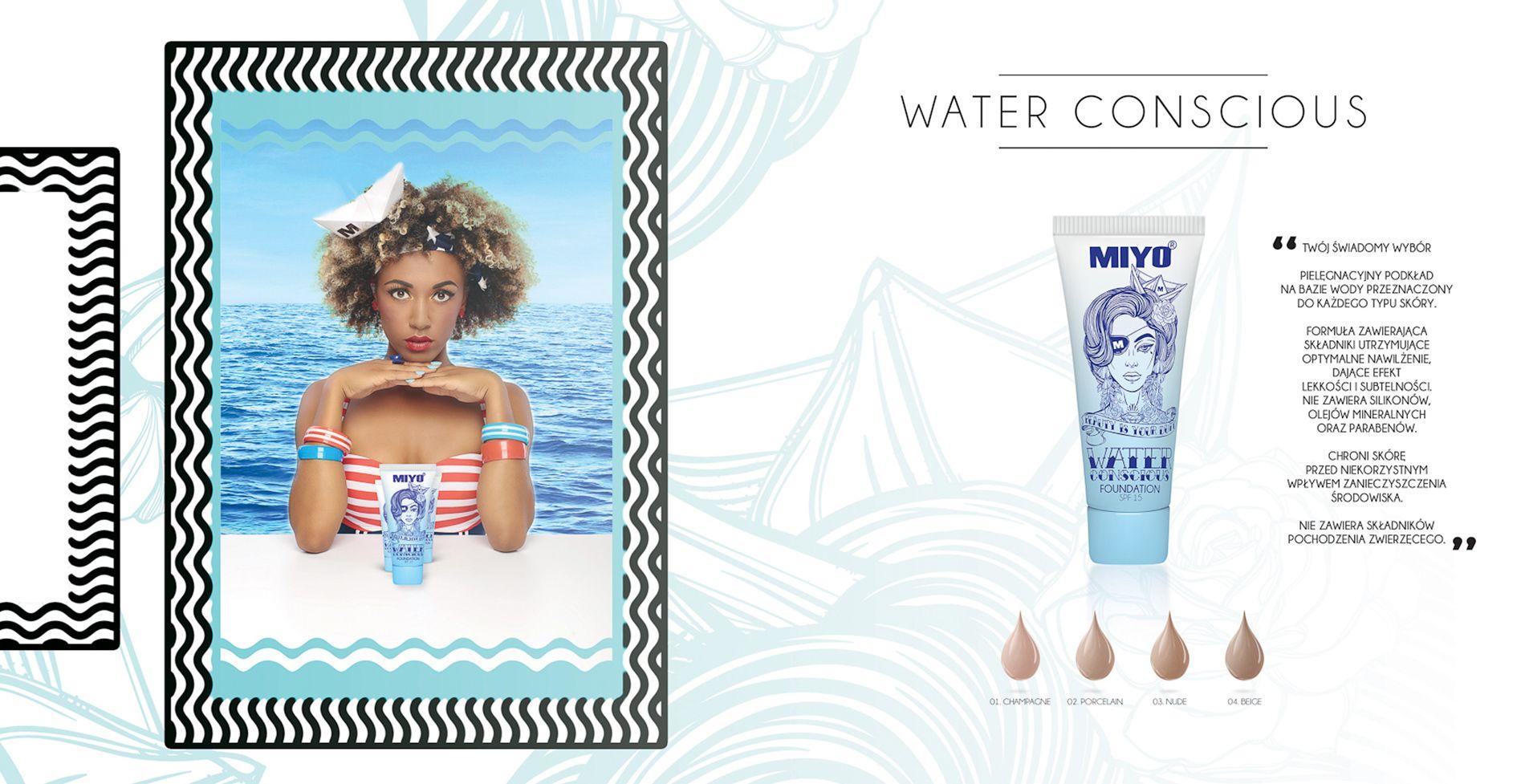 https://www.miyomakeup.com/pl/twarz/podk-ady/twoj-swiadomy-wybor-twoj-water-conscious-foundation
