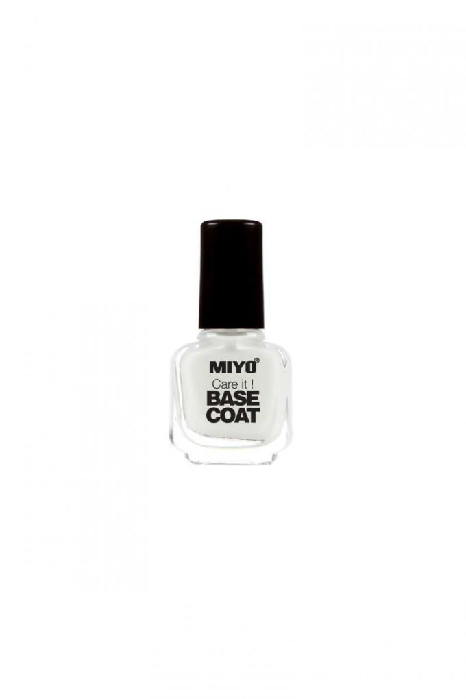 CARE IT! BASE COAT