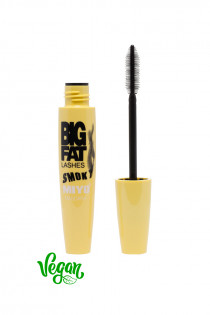 Big Fat Smoky Lashes Mascara