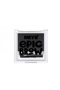 EPIC BROW POMADE