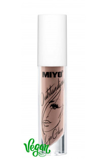 OUTSTANDING LIP GLOSS NUDE
