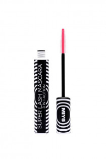 SUPER LASH MASCARA 3 IN 1 ACTION