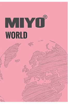 Miyo World